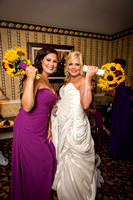 Durant-Cowie-Wedding-10557