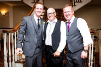 Durant-Cowie-Wedding-10567