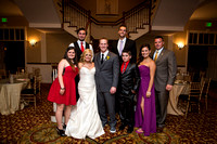 Durant-Cowie-Wedding-10572