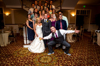 Durant-Cowie-Wedding-10574