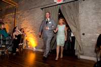 Porter-Blessing-Wedding-09274