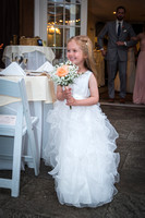 Maugle-Zuercher-Wedding-09311