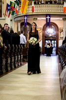 Harris-Garant-Wedding-06164