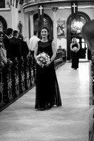 Harris-Garant-Wedding-06166