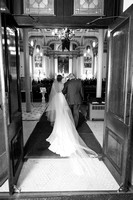 Harris-Garant-Wedding-06173