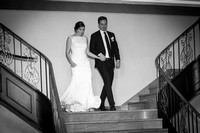 Harris-Garant-Wedding-09332