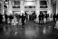Harris-Garant-Wedding-09334
