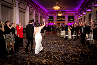 Harris-Garant-Wedding-09335