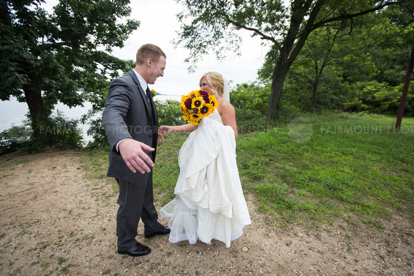 Durant-Cowie-Wedding-04145