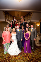 Durant-Cowie-Wedding-10571