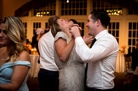 Biello-McCauley-Wedding-10559